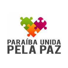 Paraíba unida pela paz