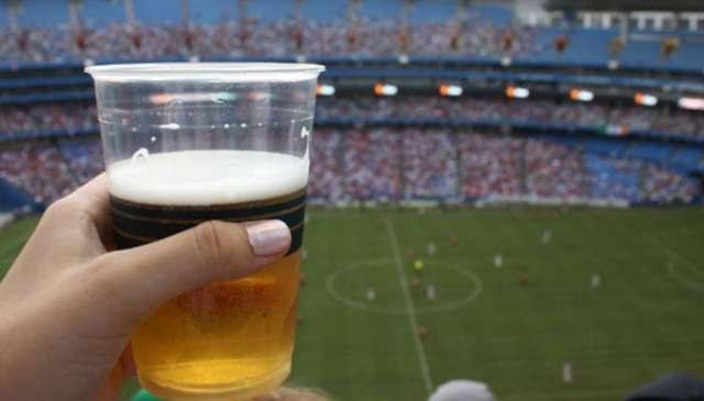 bebida em estádios 1.jpeg