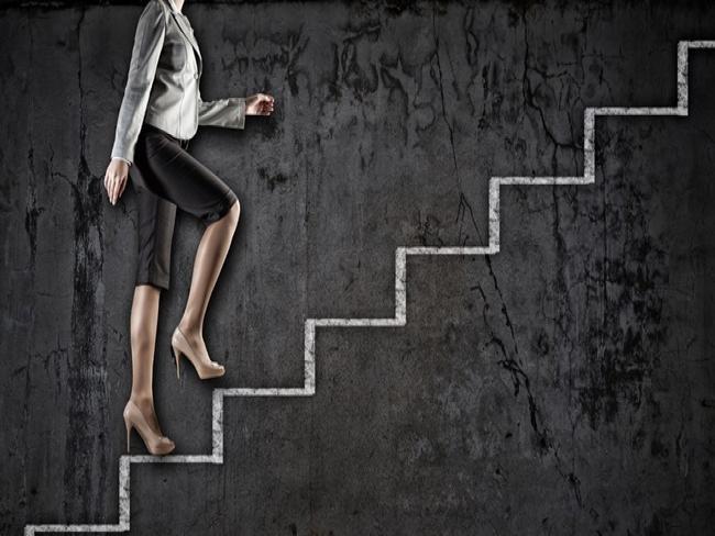 empreendedorismo feminino.jpg