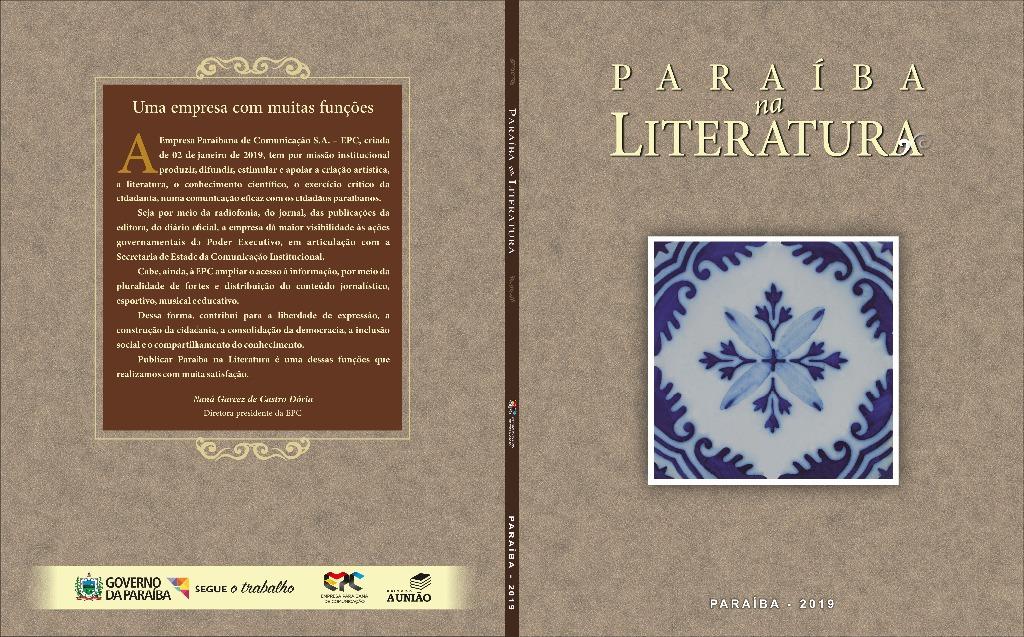 Paraiba na literatura capa final.jpg
