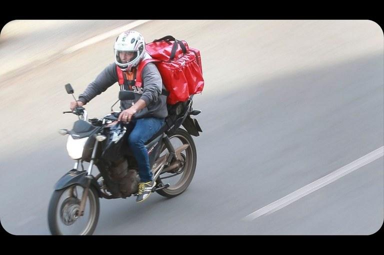 motociclista.padraoradio.jpg