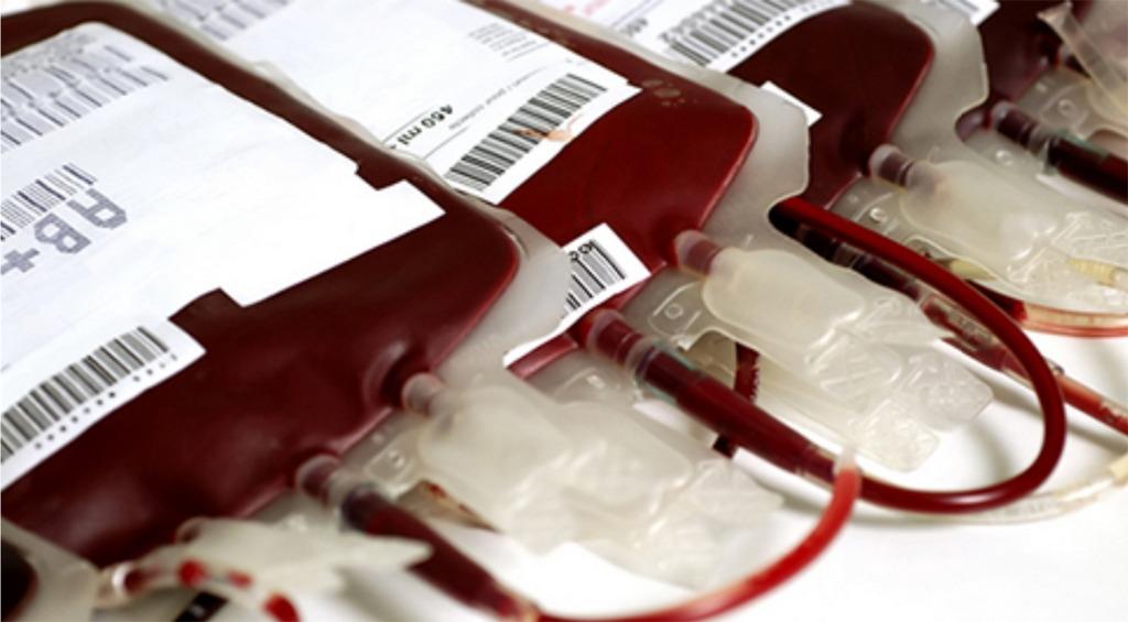 doador de sangue.jpg