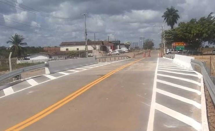 ponte do Rio Preto 2.1.jpeg