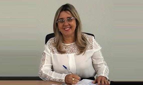 Kassia Liliane